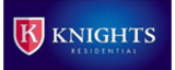Knights Residential Logo