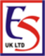 Eastern Solutions UK Ltd Logo