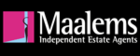 Maalems Ltd logo