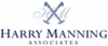 Harry Manning Associates logo