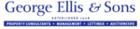 George Ellis and Sons