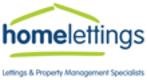 Homelettings Logo
