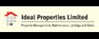 Ideal Properties Ltd, TN16