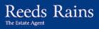 Reeds Rains - Ripley