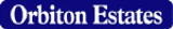 Orbiton Estates Logo