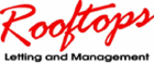 Rooftops logo