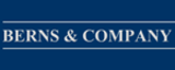 Berns & Co Logo
