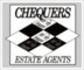 Chequers logo