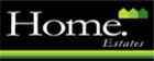 Home Estates Logo