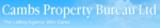 Cambs Property Bureau Ltd Logo