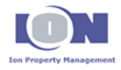 Ion Property Management Logo
