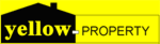 Yellow Property Logo