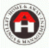 Home & Away Property Management & Lettings, KT6