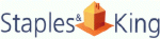Staples and King Letting Ltd Logo
