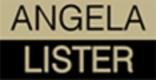 Angela Lister Logo