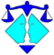 Libra Investment Property Services Logo