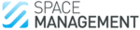 Space Management LLP Logo