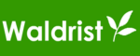 Waldrist Lettings logo