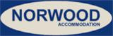 Norwood Accommodation Bureau Logo