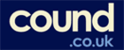 Cound & Co logo