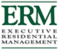 Executive Residential Management logo
