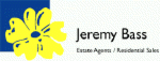 Jeremy Bass Estate Agents Logo