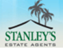 Stanley's Estate Agents logo