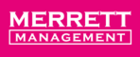 Merrett Management logo