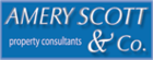 Amery Scott Management logo