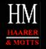 Haarer & Motts, TQ1