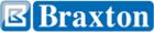 WD Braxton & Son logo