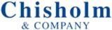Chisholm and Company Logo