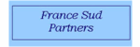 France Sud Partners logo