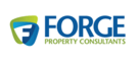 Forge Property Consultants logo