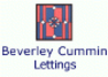 Beverley Cummin Lettings Ltd, W1G