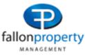 Fallon Property Management Logo