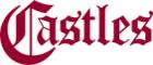 Castles - Waltham Abbey logo