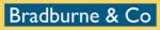 Bradburne & Co Logo