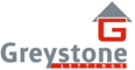 Greystone Lettings, B18