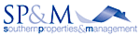 Southern Properties & Management logo