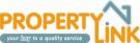 Property Link logo