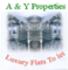 A&Y Properties