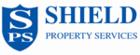 Shield Property Services logo