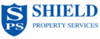 Shield Property Services logo