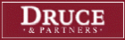 Druce & Partners