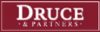Marketed by Druce & Partners