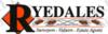 Ryedales logo