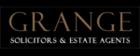 Grange Estate Agents logo
