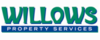 Willows Property Services logo