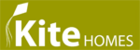 Kite Homes logo